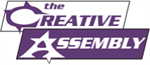 Creativeassembly