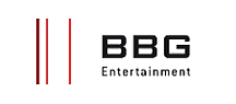 BBG Entertainment